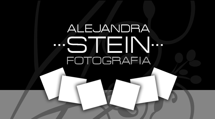 Alejandra Stein Photography